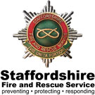staffsfire