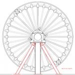 pit wheel