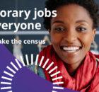 Census-Jobs